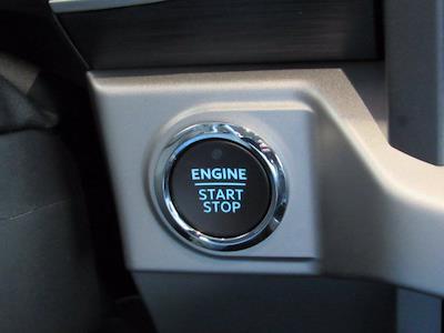 2021 Ford F-150 SuperCrew Cab 4x4, Pickup #21T1480 - photo 13