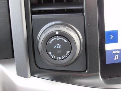 2021 Ford F-150 SuperCrew Cab 4x4, Pickup #21T1480 - photo 17