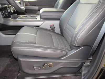 2021 Ford F-150 SuperCrew Cab 4x4, Pickup #21T1480 - photo 8