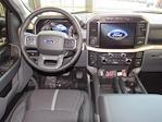 2021 Ford F-150 SuperCrew Cab 4x4, Pickup #21T1480 - photo 10