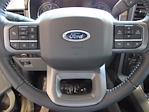 2021 Ford F-150 SuperCrew Cab 4x4, Pickup #21T1480 - photo 16