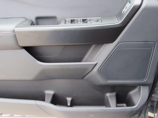 2021 Ford F-150 SuperCrew Cab 4x4, Pickup #21T1505 - photo 10