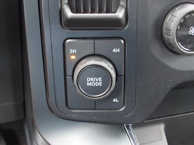 2021 Ford F-150 SuperCrew Cab 4x4, Pickup #21T1505 - photo 13