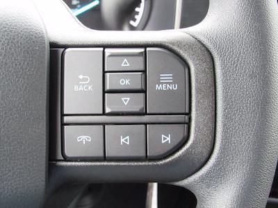 2021 Ford F-150 SuperCrew Cab 4x4, Pickup #21T1505 - photo 14
