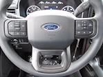 2021 Ford F-150 SuperCrew Cab 4x4, Pickup #21T1505 - photo 16