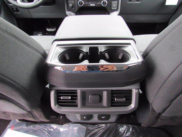 2021 Ford F-150 SuperCrew Cab 4x4, Pickup #21T1518 - photo 12