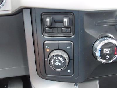 2021 Ford F-150 SuperCrew Cab 4x4, Pickup #21T1518 - photo 15