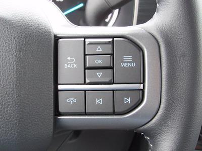 2021 Ford F-150 SuperCrew Cab 4x4, Pickup #21T1518 - photo 18