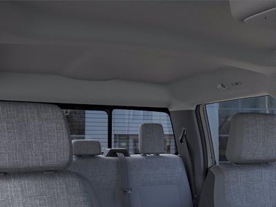 2021 Ford F-150 SuperCrew Cab 4x4, Pickup #21T1518 - photo 22