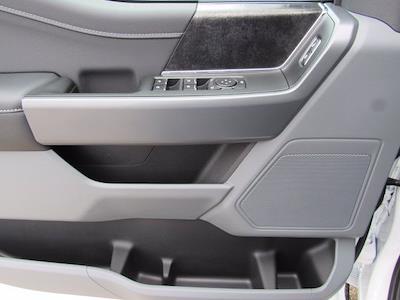 2021 Ford F-150 SuperCrew Cab 4x4, Pickup #21T1518 - photo 8