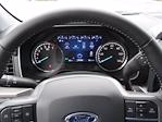 2021 Ford F-150 SuperCrew Cab 4x4, Pickup #21T1518 - photo 19