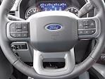 2021 Ford F-150 SuperCrew Cab 4x4, Pickup #21T1518 - photo 20