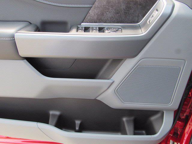 2021 Ford F-150 SuperCrew Cab 4x4, Pickup #21T1521 - photo 10