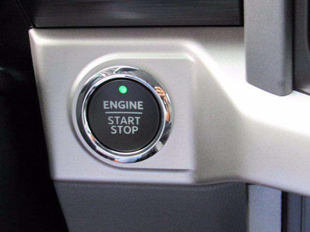2021 Ford F-150 SuperCrew Cab 4x4, Pickup #21T1521 - photo 13