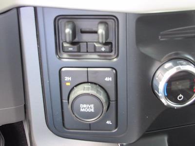 2021 Ford F-150 SuperCrew Cab 4x4, Pickup #21T1521 - photo 14