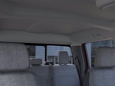 2021 Ford F-150 SuperCrew Cab 4x4, Pickup #21T1521 - photo 22
