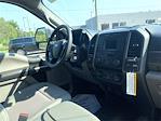 2021 F-550 Regular Cab DRW 4x4,  Galion 100U Dump Body #210293 - photo 20