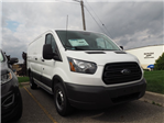 2017 Transit 150 Cargo Van #IVV0707 - photo 4
