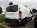 2017 Transit 150 Cargo Van #IVV0707 - photo 6