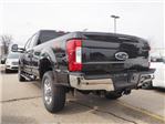 2017 F-250 Crew Cab 4x4 Pickup #IVV2296 - photo 2