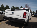 2017 F-150 Regular Cab Pickup #IVV3030 - photo 6