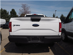 2017 F-150 Regular Cab Pickup #IVV3030 - photo 7
