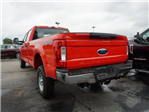 2017 F-250 Crew Cab 4x4 Pickup #IVV4789 - photo 2