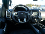 2017 F-350 Crew Cab 4x4, Pickup #IVV4927 - photo 10