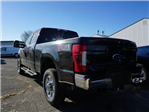 2017 F-350 Crew Cab 4x4 Pickup #IVV5095 - photo 2