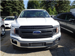 2018 F-150 Regular Cab Pickup #IXX0045 - photo 3