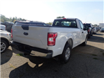 2018 F-150 Regular Cab Pickup #IXX0045 - photo 6