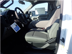 2018 F-150 Regular Cab Pickup #IXX0045 - photo 9
