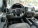 2018 F-150 Crew Cab 4x4 Pickup #IXX0072 - photo 10