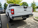 2018 F-150 Crew Cab 4x4 Pickup #IXX0072 - photo 2