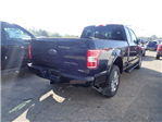 2018 F-150 Super Cab 4x4,  Pickup #IXX0079 - photo 6