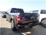 2018 F-150 Super Cab 4x4,  Pickup #IXX0079 - photo 2