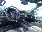 2018 F-150 Super Cab 4x4,  Pickup #IXX0079 - photo 10