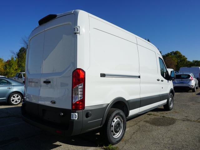 2018 Transit 250 Cargo Van #IXX0155 - photo 3