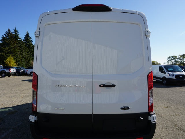 2018 Transit 250 Cargo Van #IXX0155 - photo 7