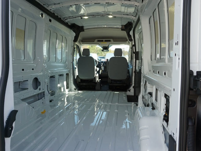 2018 Transit 250 Cargo Van #IXX0155 - photo 2