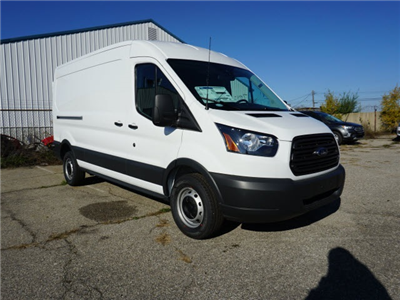 2018 Transit 250 Cargo Van #IXX0155 - photo 5