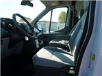 2018 Transit 250 Cargo Van #IXX0155 - photo 9