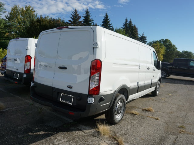 2018 Transit 250 Low Roof Cargo Van #IXX0160 - photo 6