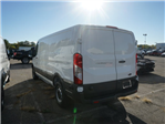 2018 Transit 250 Low Roof Cargo Van #IXX0160 - photo 1