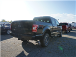2018 F-150 Crew Cab 4x4 Pickup #IXX0166 - photo 6