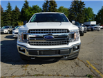 2018 F-150 Super Cab 4x4, Pickup #IXX0179 - photo 3