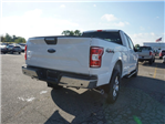 2018 F-150 Super Cab 4x4, Pickup #IXX0179 - photo 6