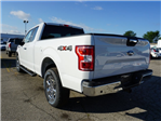 2018 F-150 Super Cab 4x4, Pickup #IXX0179 - photo 2