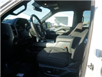 2018 F-150 Crew Cab 4x4 Pickup #IXX0213 - photo 12