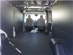 2018 Transit 250 Low Roof Cargo Van #IXX0297 - photo 1
